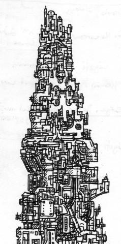 Komplex 2000-11-10