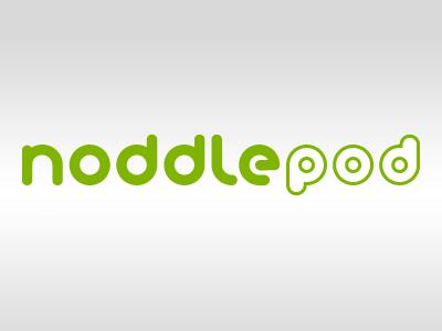 NoddlePod